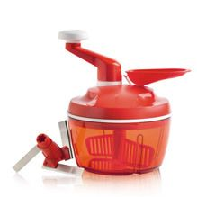 Tupperware - .Quick Chef