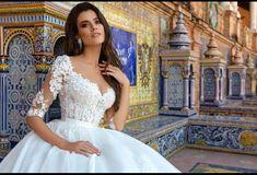Location robe de mariee haute couture paris