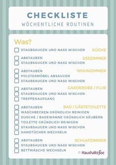 Wie du von Haushaltsfee profitieren kannst Trace the weekly routines in the Halloween Scrapbook, Flylady, Halloween Party Invitations, Busy Life, Tidy Up, Crazy People, Budgeting Tips, Getting Organized, Housekeeping