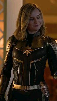 Marvel Comics Superheroes, Marvel Avengers Movies, Marvel Films, Superhero Movies, Marvel Heroes, Marvel Characters, Marvel Cinematic, Captain Marvel Carol Danvers, Marvel Images