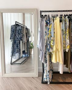 Attention Melbourne #OWwomen • This Friday you have the opportunity to try on our new collection & enjoy our personalised styling services in our new design studio.  Located in Hawthorn East, visit us from 10am-3pm for a day of styling & shopping with in-studio promotions.   Link in bio for details... Looking forward to seeing you! OW x #OnceWas Looking Forward To Seeing You, News Design, Boutiques, Wardrobe Rack, Melbourne, Opportunity, Women Wear, Friday, Studio