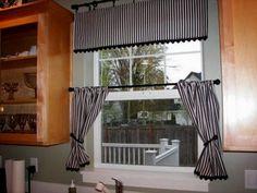 good-looking-cfefdbdfcf-kitchen-curtain-ideas-dark-line-window.jpg (800×600)