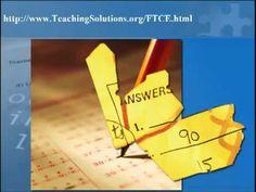 Cset math study guide