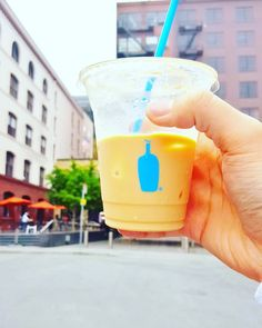 #bluebottlecoffee #sanfrancisco by jhun1993