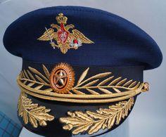 6363,45 руб. New in Предметы для коллекций, Военные предметы, Современные военные предметы (с 2001 г.)