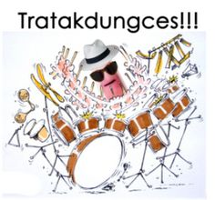 #tratakdungces!!!