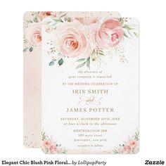 zauberhafte rosa Jasmin 4,45€//m
