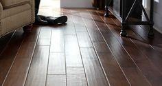 Casitablanca Panera from Anderson. Breathtaking floors!