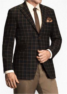 35be0c1a0284 29 Best Bespoke Pocket Squares images in 2014 | Man fashion, Man ...