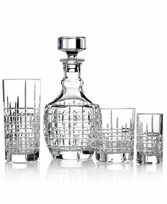 Lauren Ralph Lauren Barware, Cocktail Party Collection  Web ID: 489005