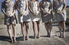 Antique Rose Wedding Invitation Inspiration on Pinterest | Taupe ...