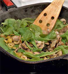 Войти Asparagus, Vegetables, Food, Meal, Essen, Vegetable Recipes, Hoods, Meals, Eten