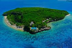 Sumilon Island in Cebu Philippines is home to the famous Sumilon Blue Water Island Resort with beautiful white beaches and an abundance of marine life. Voyage Philippines, Visit Philippines, Philippines Travel, Philippines Destinations, Water Island, Cebu City, Palawan, Island Resort, Travel Images