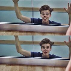 Joe Sugg the one and only x)