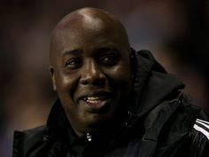 England U20s coach Paul Williams named Swansea City assistant manager