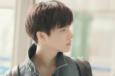 [Enter-talk] iKON's Jinhwan,