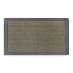Product Image For Ridgewood 23 6 Inch X 39 4 Kitchen Mat Cozy House