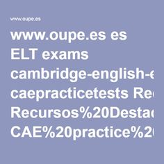 Printables Act English Practice Worksheets act english practice worksheets pdf free test for 5th grade 1000 ideas about irregular verbs