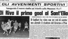 SCRIVOQUANDOVOGLIO: CALCIO COPPA ITALIA:3°GIORNATA FASE A GIRONI (12-1...