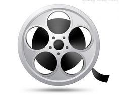 Classic Movie Presentation Ellenton, FL #Kids #Events