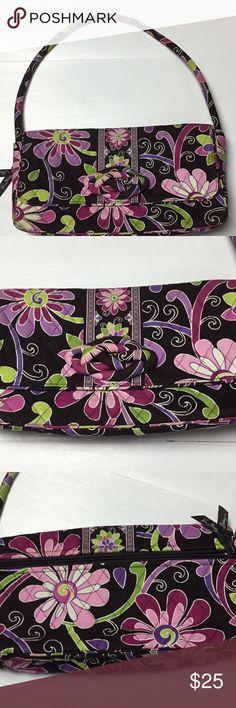 /& Black Floral Beach Bag /& Matching Flip Flops Small//Med Med//Large 6-8 3-5