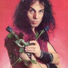 ronnie james dio new years poster Portsmouth, Metal On Metal, Heavy Metal Rock, Black Sabbath, New Hampshire, Hard Rock, James Dio, Clash Of Clans Gems, New Years Poster