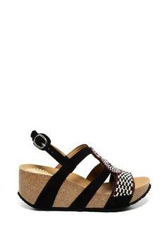 Geox & slevy na boty až z původních cen Women's Accessories, Houston, Nike Air Max, Shoulder Bag, Converse, Womens Fashion, Bags, Shoes, Life