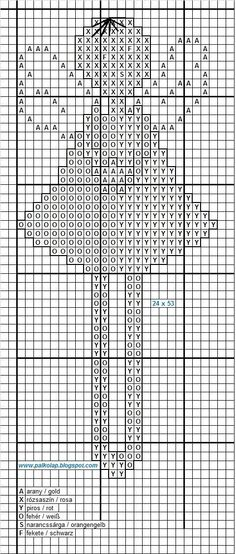 Free Graph Paper Patterns Please Print the graph on \