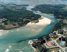 Ajó Cantabria