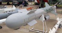 El Kh-59 Ovod (en ruso: Х-59 Овод 'Gadfly'; AS-13 'Kingbolt') es un misil de crucero de Rusia guiado por TV con un sistema de propulsión de dos niveles de combustible sólido y 115 km de alcance. ElKh-59M Ovod-M (AS-18 'Kazoo') es una variante con mayor carga explosiva y un motor de turbina. Se trata principalmente de un misil de ataque a tierra pero la variante Kh-59MK permite fijar naves como objetivos.