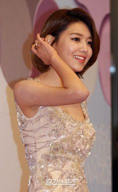 Sooyoung 2 Girl, Girl Day, Asian Celebrities, Celebs, Sooyoung Snsd, Korean Star, Prom Dresses, Formal Dresses, Girls Generation