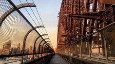 Good morning ! #sydneyharbourbridge #architecture #sydney #view by ariira http://ift.tt/1NRMbNv
