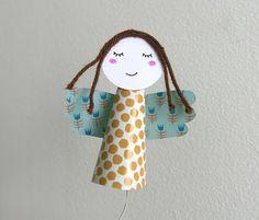 MOONmade :: knutselen, craften en tekenen