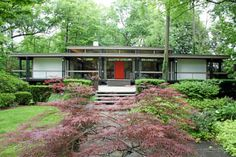 symetry Lapierre Residence