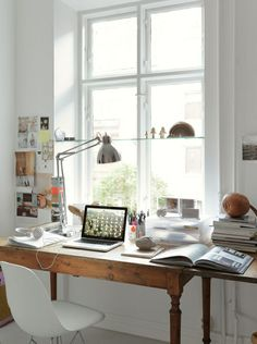 ber ideen zu schreibtische auf pinterest k chenherde bildschirme und indoor outdoor. Black Bedroom Furniture Sets. Home Design Ideas