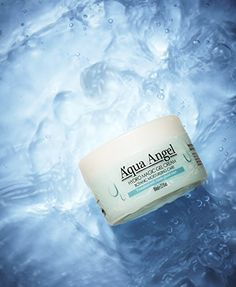 Callicos Hydro Magic Aqua Angel Gel Cream *** This is an Amazon Affiliate link. You can get more details by clicking on the image.