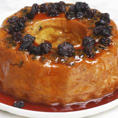 Authentic Mexican Recipes, Mexican Food Recipes, Sweet Recipes, Köstliche Desserts, Delicious Desserts, Yummy Food, Mini Flan Recipe, Bien Tasty, Pastry And Bakery