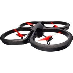 drone parrot ar drone 2.0 power edition v2 - Achat / Vente drone Drone PARROT AR Drone 2.0 P... - Soldes* d'été Cdiscount