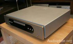 Primare Cd31 Cd Player Kusursuz Durumda Olup Çok Çok Temiz Bir Cihazdır. Tayf Audio Güvencesi İle Satın Alın Tayf Audio İnternet Sitemizi Mutlaka İn ... https://www.audiophile.org/satilik/dijital/cd-sacd-dvd-calar/ilan/28503/primare-cd31-cd-player/