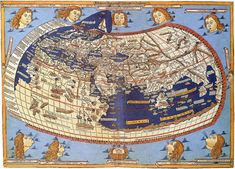 1200px-claudius_ptolemy-_the_world1.jpg (1200×864)