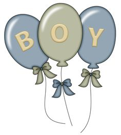 Little Ones Lullabye Baby Images, Children Images, Baby Pictures, Dibujos Baby Shower, Baby Shower Clipart, Pregnancy Scrapbook, Baby Scrapbook, Propositions Mariage, Clipart Boy