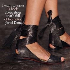 Söz Uçar Ayakkabı Kalır: #shoesandmoods vol.1 #shukineshu #shoesandmoods #heels #shoes #quotes