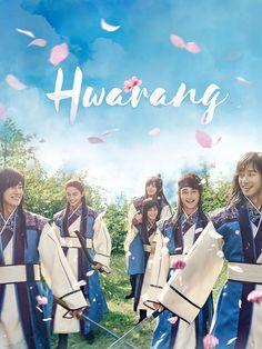 New Korean Drama, Korean Drama Romance, Korean Drama Series, Park Hyung Sik, Choi Min Ho, Foto Bts, Hwarang Taehyung, Best Kdrama, Foto Poster