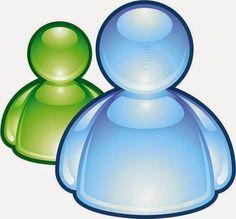 MSN Kaldırılıyor! http://www.elektronikgaraji.com/2014/09/msn-kaldrlyor.html