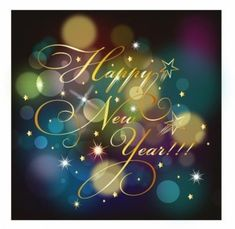happy new year images Happy New Year Wallpaper, Happy New Year Background, Happy New Year Images, Happy New Years Eve, Happy New Year Quotes, Happy New Year Cards, Happy New Year Wishes, Happy New Year Greetings, New Year Greeting Cards