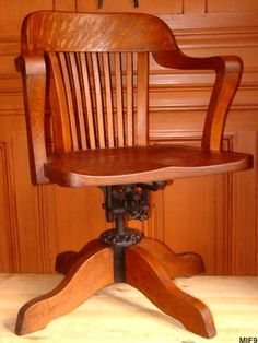 Diy Patio, Patio Ideas, Cane Chairs, Wooden Benches, Contemporary Desk, Antique Desk, Desk Chair, Filing Cabinet, French Country