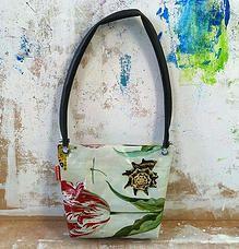 idheleen   bags