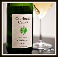 SPOTLIGHT ON WINE:  This Friday we are taking a closer look at Cakebread Chardonnay.  This crisp white wine offers delightfully fragrant, slightly yeasty aromas of ripe pear, apple & guava fruit complemented by hints of honeysuckle, mineral & toasted oak. It likewise hits the mark on the palate, delivering sensationally concentrated pear, spiced apple & melon flavors that culminate in a long finish lifted by zesty spice & mineral tones. #cakebreadcellars #wineanddine