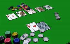 Minted Poker To Migrate Their Online Gambling Platform?