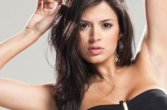 Liseth Henao